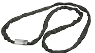 Liftex-LiftFlex-Black-Stage-Sling-Roundsling-large.png