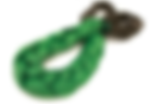 liftex roundup braided roundsling.png