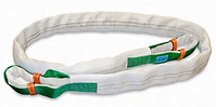 liftex coil handling sling.png