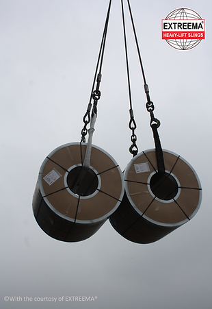 EXTREEMA® coil lifting slings.png
