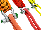 Liftex-Extreema-XS-High-Performance-Roundslings.png