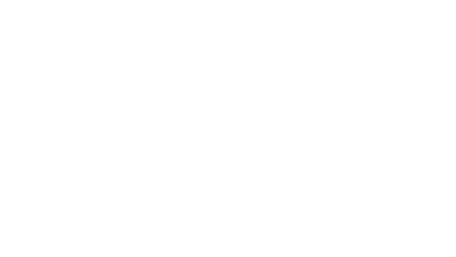Wellness 101 Show WHITE.png