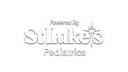 Powered By St. Luke's PEDS Logo.png