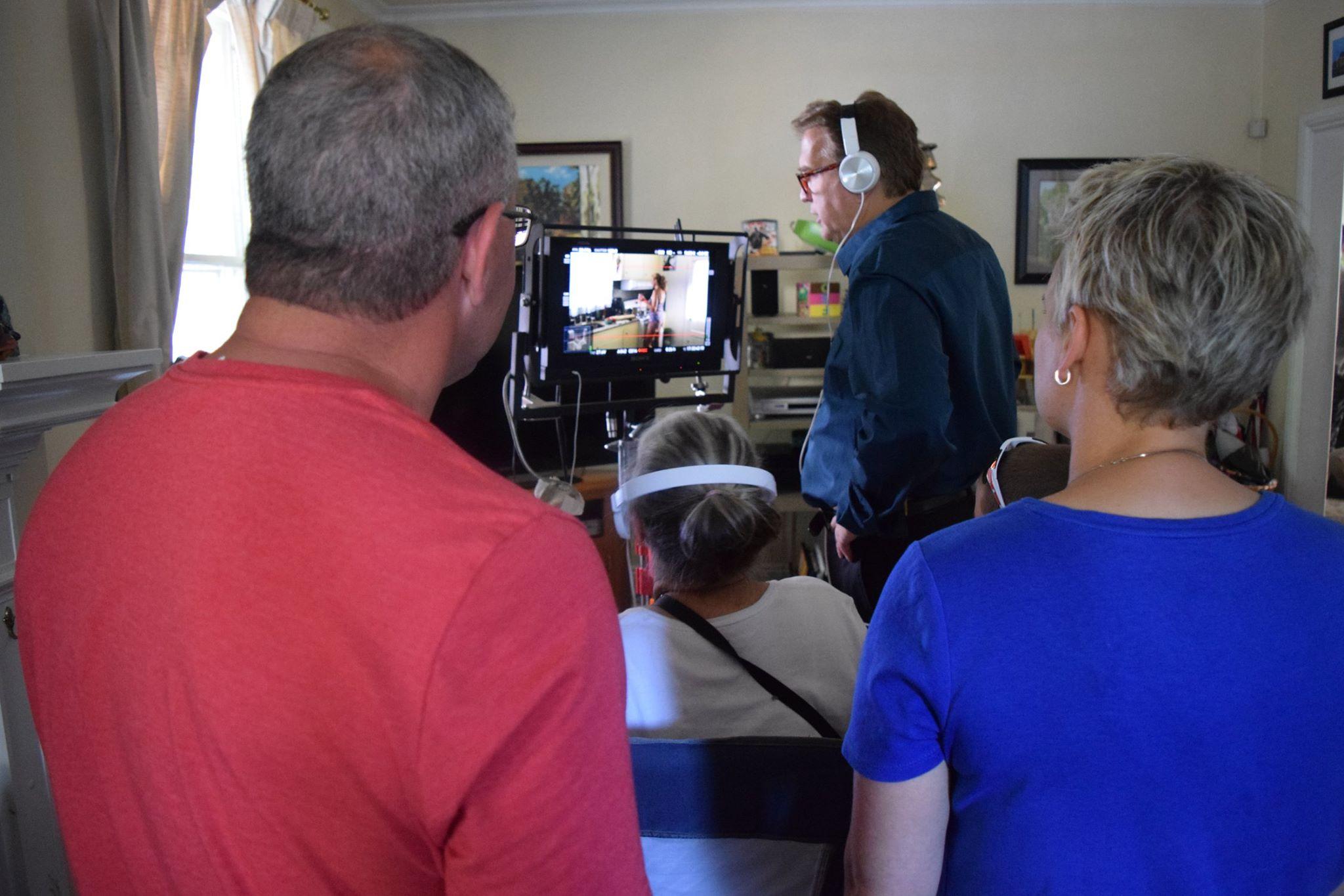 Directing