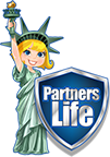 Partners Life Logo.png