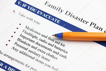 disaster list.jpg