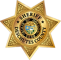 DCSO.png