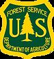 USFS logo copy.png