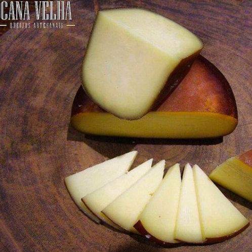 Cana Velha Café (10 ou mais queijos) - São Brás do Suaçuí
