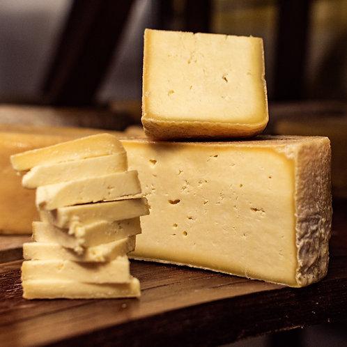 Inconfidentes (5 a 9 queijos) - Ouro Preto