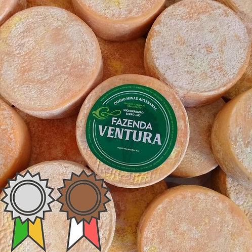 Fazenda Ventura - Serro