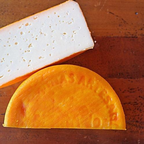 Imperial Ouro (10 ou mais queijos) - Serra do Salitre