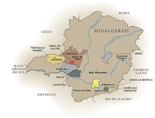 MAPA 8 REGIÕES.jpg