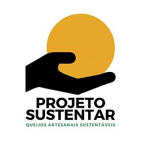 PROJETO SUSTENTAR.png