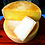 Thumbnail: Ovelha das Vertentes 4 kg - Itapecerica
