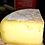 Thumbnail: Mameluco (kg) - Itapecerica