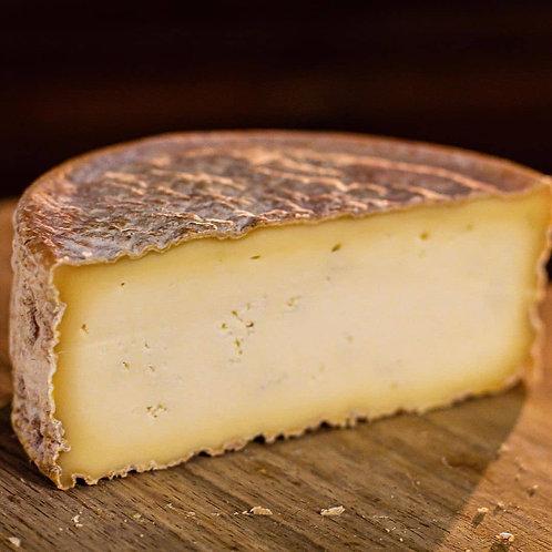 Juá (5 a 9 queijos) - Serro