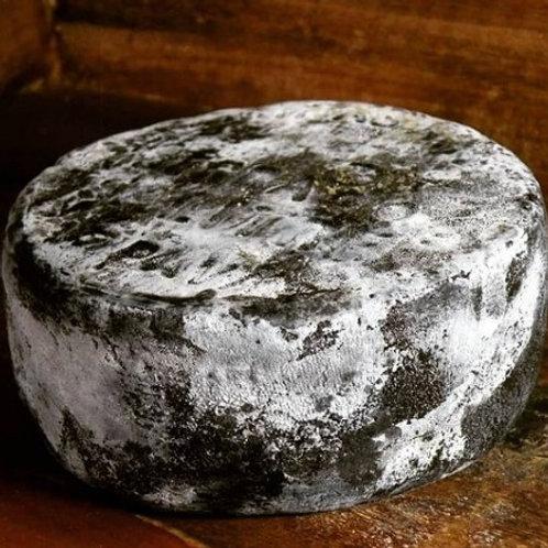 Imperial Premium (5 a 9 queijos) - Serra do Salitre