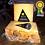 Thumbnail: Do Coronel (10 ou mais queijos) - Alagoa