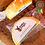 Thumbnail: Pingo do Mula 1/2 - Canastra
