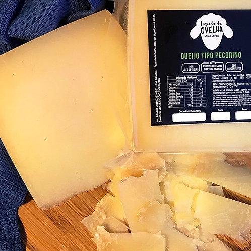 Itacolomi (10 ou mais queijos) - Itabirito