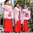 手話舞 DVD & 音楽制作 Kimono beaT キモノ・ビート