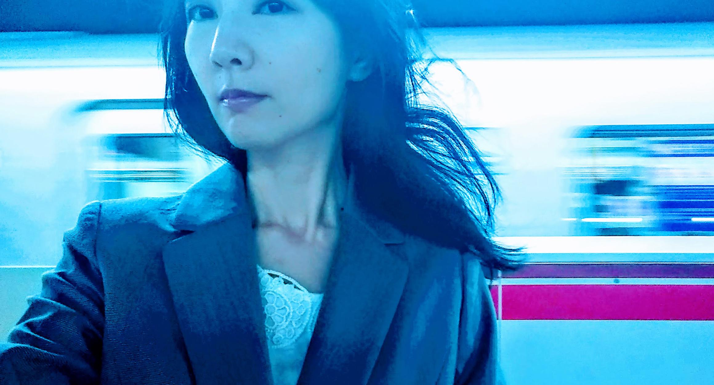 モーリン公美子 @ iTunes / Apple Music