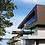 Thumbnail: Cosentino fasadekledning