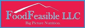 FF Logo-BPN (1) (1).webp