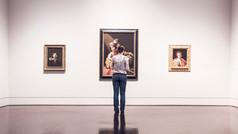 Bilder & kunst