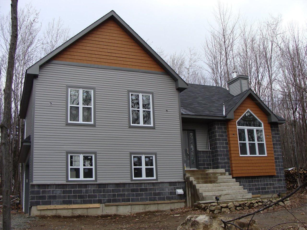 Revêtement, fenêtre, porte, aluminium