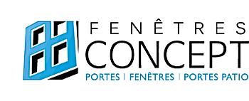 Fenetre concept.png