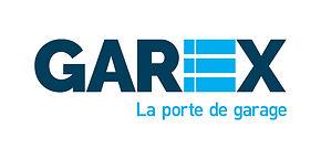 logo-garex.jpg