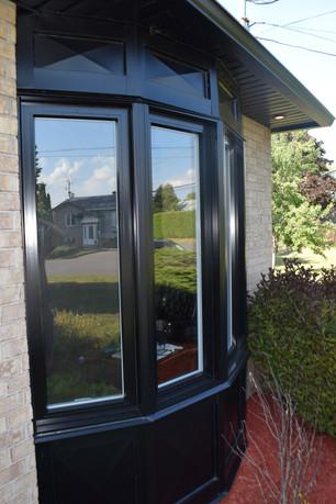 baie window (2).JPG