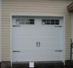 Porte, fenêtre, revêtement extérieur, porte de garage, pliage, aluminium, acier, patio, galerie, garde du corps, caulking, vinyle, Thermos, vitre, soffite