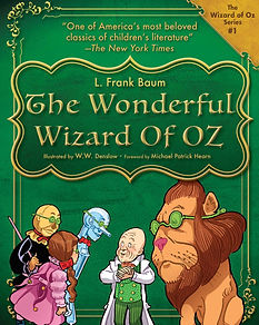 The wonderful wizard of Oz.jpg