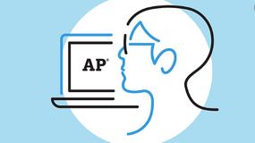 """准备AP考试要有""""预谋""""-9-11年级"""