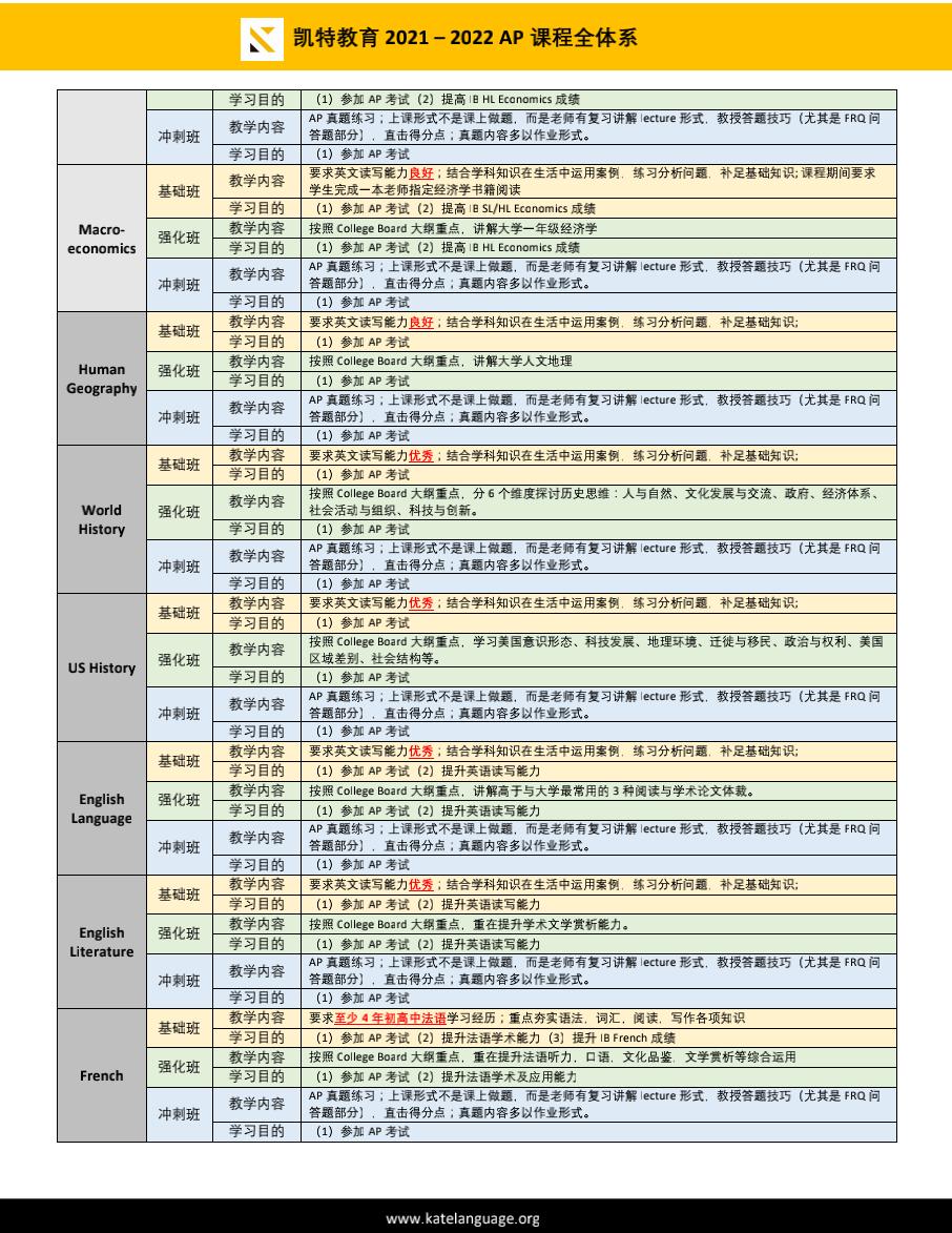 2022AP copy_02.png