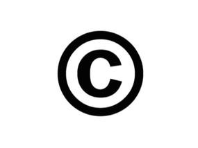 [凯特教育全能阅写班LEVEL1-5]版权保护课程体系重磅出击!