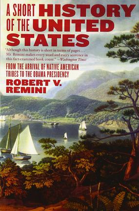 备考SAT如何学习美国历史