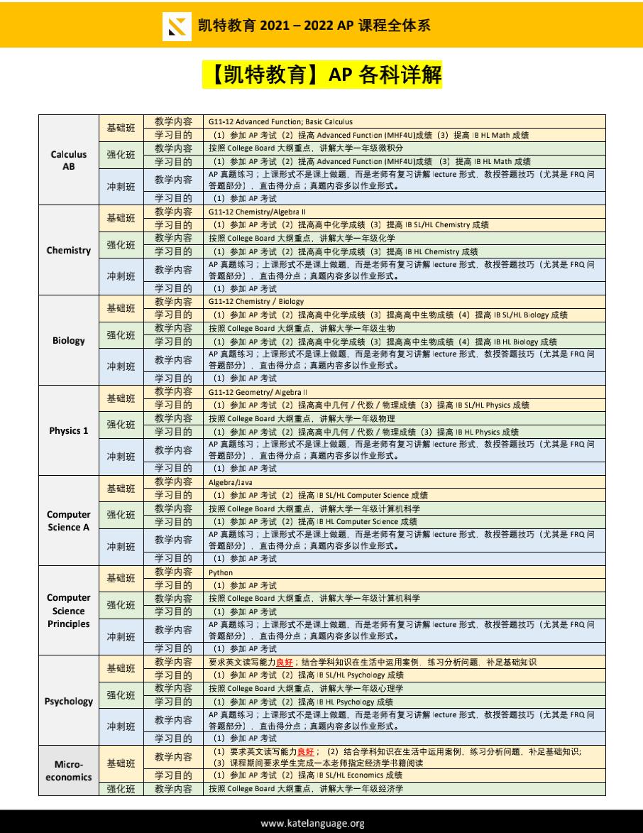 2022AP copy_01.png