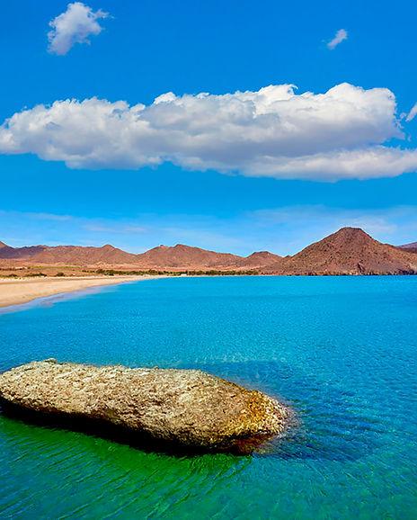 Cabo de Gata 04.jpg