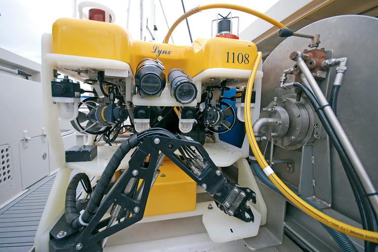 Ocean Explorer ROV 03.jpg