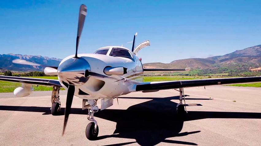 Jet Privado 02.jpg