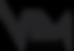 VIM-logo-04.png