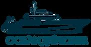 OceanExplorer-logo-02.png