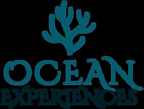 Ocean-Experience-logo.png