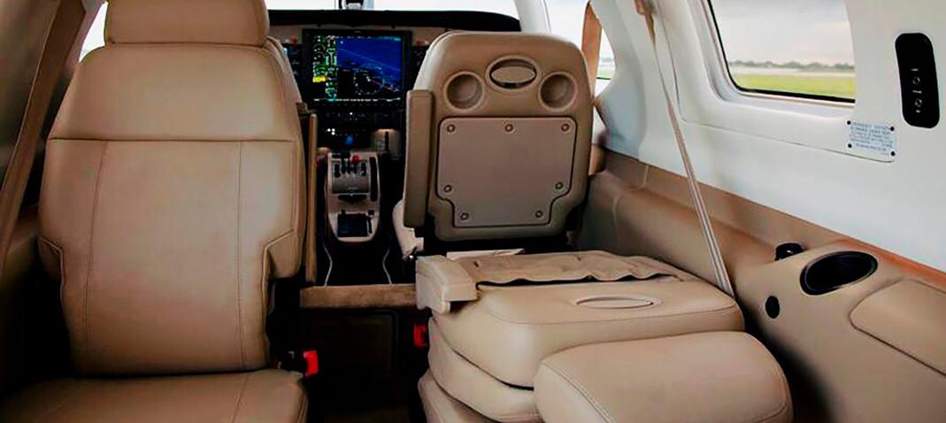 Jet Privado 04.jpg
