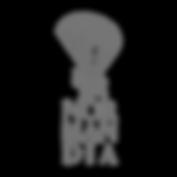 194.Normandia-Logo.png