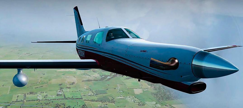 Jet Privado 01.jpg